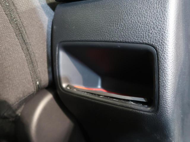 ハイブリッドG Z 純正9型ナビ セーフティセンス 禁煙車 レーダークルーズ オートマチックハイビーム クリアランスソナー LEDヘッド&フォグ 純正18インチAW スマートキー フルセグ Bluetooth接続(22枚目)