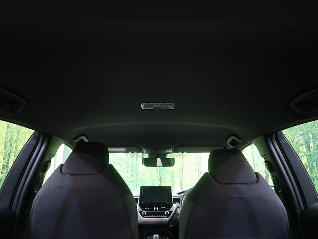 ハイブリッドG Z 純正9型ナビ セーフティセンス 禁煙車 レーダークルーズ オートマチックハイビーム クリアランスソナー LEDヘッド&フォグ 純正18インチAW スマートキー フルセグ Bluetooth接続(23枚目)