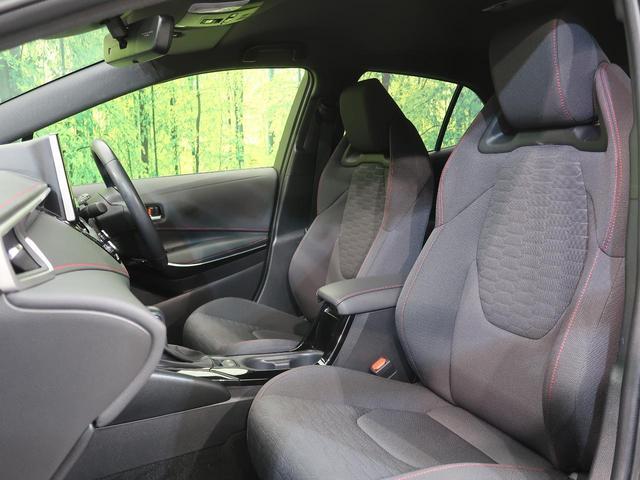 ハイブリッドG Z 純正9型ナビ セーフティセンス 禁煙車 レーダークルーズ オートマチックハイビーム クリアランスソナー LEDヘッド&フォグ 純正18インチAW スマートキー フルセグ Bluetooth接続(24枚目)