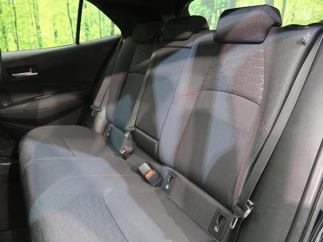 ハイブリッドG Z 純正9型ナビ セーフティセンス 禁煙車 レーダークルーズ オートマチックハイビーム クリアランスソナー LEDヘッド&フォグ 純正18インチAW スマートキー フルセグ Bluetooth接続(25枚目)