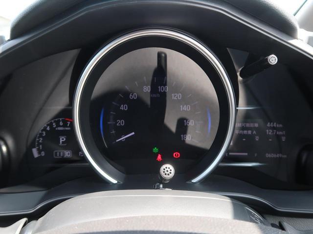 13G・F 社外SDナビ 衝突軽減 禁煙車 クルーズコントロール スマートキー バックカメラ DVD再生 Bluetooth接続 オートエアコン 横滑り防止装置 ETC 盗難防止装置(44枚目)