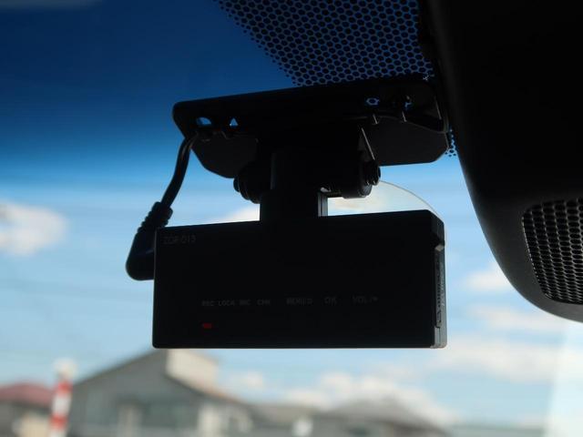 13G・F 社外SDナビ 衝突軽減 禁煙車 クルーズコントロール スマートキー バックカメラ DVD再生 Bluetooth接続 オートエアコン 横滑り防止装置 ETC 盗難防止装置(47枚目)