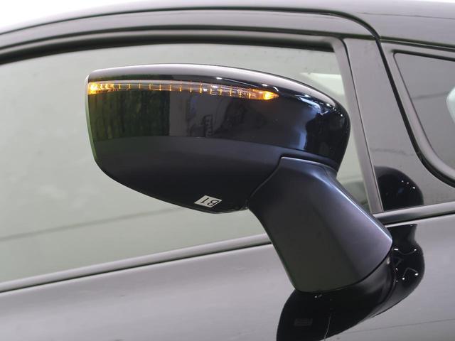X 社外SDナビ 禁煙車 衝突軽減装置 車線逸脱警報 スマートキー 電動格納ミラー バックカメラ ETC アイドリングストップ 盗難防止装置 横滑り防止装置(27枚目)