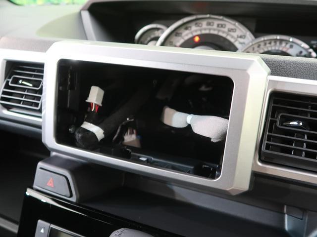 GターボリミテッドSAIII 届出済未使用車 衝突軽減 オートハイビーム 車線逸脱警報 両側パワスラ ターボ アイドリングストップ バックカメラ スマートキー オートエアコン LEDヘッド 純正15インチAW(3枚目)