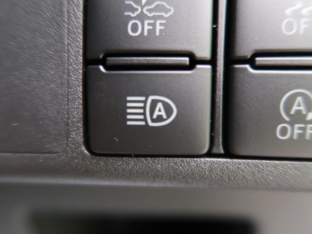 GターボリミテッドSAIII 届出済未使用車 衝突軽減 オートハイビーム 車線逸脱警報 両側パワスラ ターボ アイドリングストップ バックカメラ スマートキー オートエアコン LEDヘッド 純正15インチAW(6枚目)