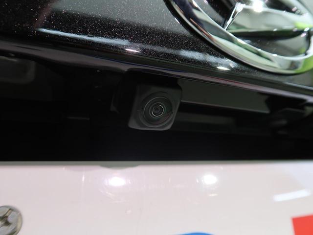 GターボリミテッドSAIII 届出済未使用車 衝突軽減 オートハイビーム 車線逸脱警報 両側パワスラ ターボ アイドリングストップ バックカメラ スマートキー オートエアコン LEDヘッド 純正15インチAW(30枚目)