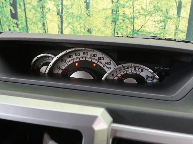 GターボリミテッドSAIII 届出済未使用車 衝突軽減 オートハイビーム 車線逸脱警報 両側パワスラ ターボ アイドリングストップ バックカメラ スマートキー オートエアコン LEDヘッド 純正15インチAW(33枚目)