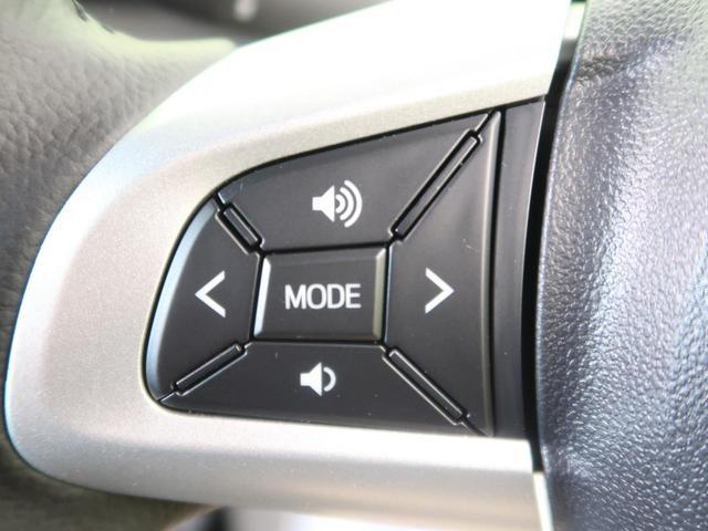 GターボリミテッドSAIII 届出済未使用車 衝突軽減 オートハイビーム 車線逸脱警報 両側パワスラ ターボ アイドリングストップ バックカメラ スマートキー オートエアコン LEDヘッド 純正15インチAW(34枚目)