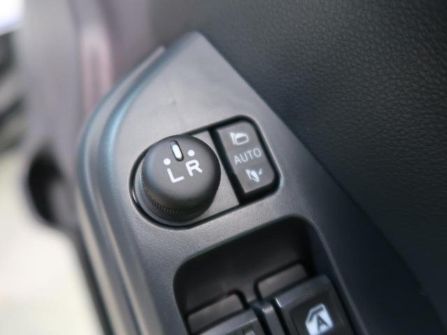 GターボリミテッドSAIII 届出済未使用車 衝突軽減 オートハイビーム 車線逸脱警報 両側パワスラ ターボ アイドリングストップ バックカメラ スマートキー オートエアコン LEDヘッド 純正15インチAW(41枚目)