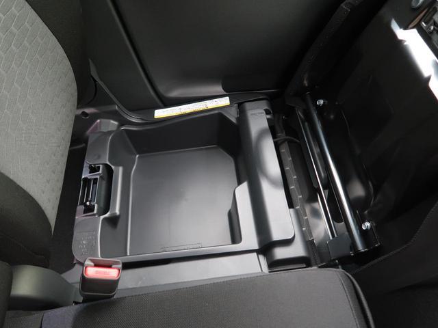 GターボリミテッドSAIII 届出済未使用車 衝突軽減 オートハイビーム 車線逸脱警報 両側パワスラ ターボ アイドリングストップ バックカメラ スマートキー オートエアコン LEDヘッド 純正15インチAW(48枚目)