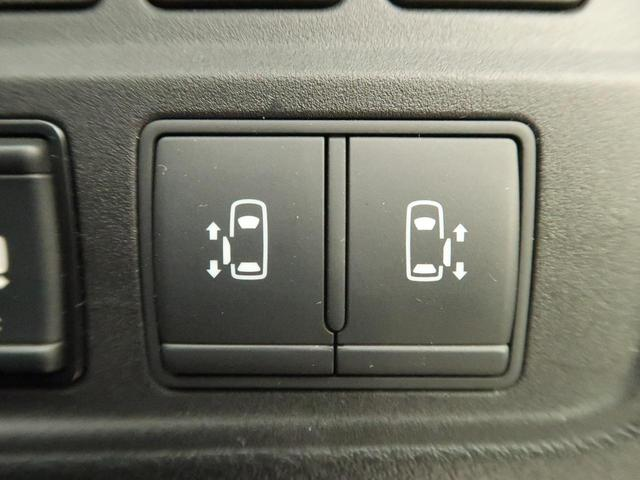 ハイウェイスター Vセレクション 純正9インチナビ バックカメラ フリップダウン 両側パワスラ ハンズフリードア クルーズコントロール 禁煙車 アイドリングストップ オートエアコン インテリキー LEDヘッド 純正16インチAW(6枚目)