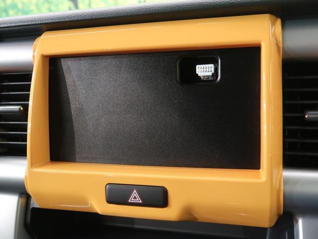 J 全周囲カメラ 衝突軽減 車線逸脱警報 4WD 禁煙車 前席シートヒーター HIDヘッド LEDフォグ アイドリングストップ スマートキー 純正15インチAW オートエアコン 電格ミラー(3枚目)