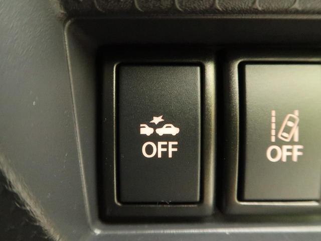 J 全周囲カメラ 衝突軽減 車線逸脱警報 4WD 禁煙車 前席シートヒーター HIDヘッド LEDフォグ アイドリングストップ スマートキー 純正15インチAW オートエアコン 電格ミラー(5枚目)