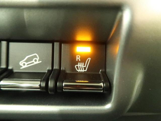 J 全周囲カメラ 衝突軽減 車線逸脱警報 4WD 禁煙車 前席シートヒーター HIDヘッド LEDフォグ アイドリングストップ スマートキー 純正15インチAW オートエアコン 電格ミラー(8枚目)