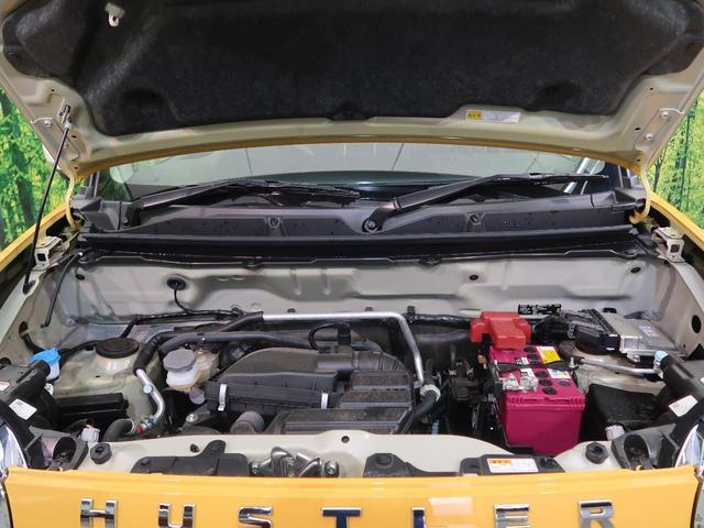 J 全周囲カメラ 衝突軽減 車線逸脱警報 4WD 禁煙車 前席シートヒーター HIDヘッド LEDフォグ アイドリングストップ スマートキー 純正15インチAW オートエアコン 電格ミラー(31枚目)