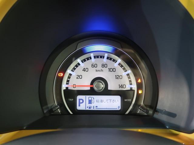 J 全周囲カメラ 衝突軽減 車線逸脱警報 4WD 禁煙車 前席シートヒーター HIDヘッド LEDフォグ アイドリングストップ スマートキー 純正15インチAW オートエアコン 電格ミラー(35枚目)
