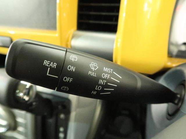 J 全周囲カメラ 衝突軽減 車線逸脱警報 4WD 禁煙車 前席シートヒーター HIDヘッド LEDフォグ アイドリングストップ スマートキー 純正15インチAW オートエアコン 電格ミラー(36枚目)