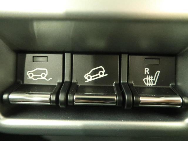 J 全周囲カメラ 衝突軽減 車線逸脱警報 4WD 禁煙車 前席シートヒーター HIDヘッド LEDフォグ アイドリングストップ スマートキー 純正15インチAW オートエアコン 電格ミラー(52枚目)