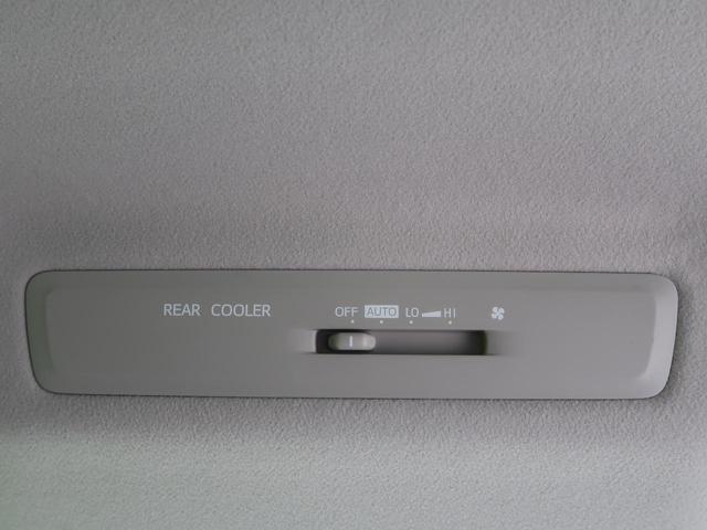 ZS 純正9型ナビ 禁煙車 7人乗 両側電動スライド LEDヘッド ハロゲンフォグ スマートキー 純正16インチAW デュアルオートエアコン ビルトインETC フルセグTV(29枚目)