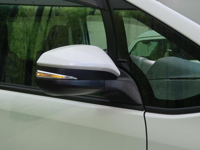 ZS 純正9型ナビ 禁煙車 7人乗 両側電動スライド LEDヘッド ハロゲンフォグ スマートキー 純正16インチAW デュアルオートエアコン ビルトインETC フルセグTV(35枚目)