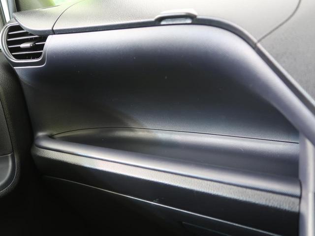 ZS 純正9型ナビ 禁煙車 7人乗 両側電動スライド LEDヘッド ハロゲンフォグ スマートキー 純正16インチAW デュアルオートエアコン ビルトインETC フルセグTV(46枚目)