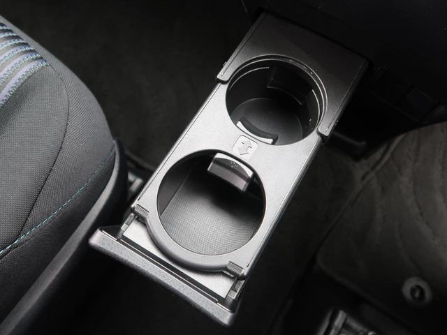 ZS 純正9型ナビ 禁煙車 7人乗 両側電動スライド LEDヘッド ハロゲンフォグ スマートキー 純正16インチAW デュアルオートエアコン ビルトインETC フルセグTV(50枚目)