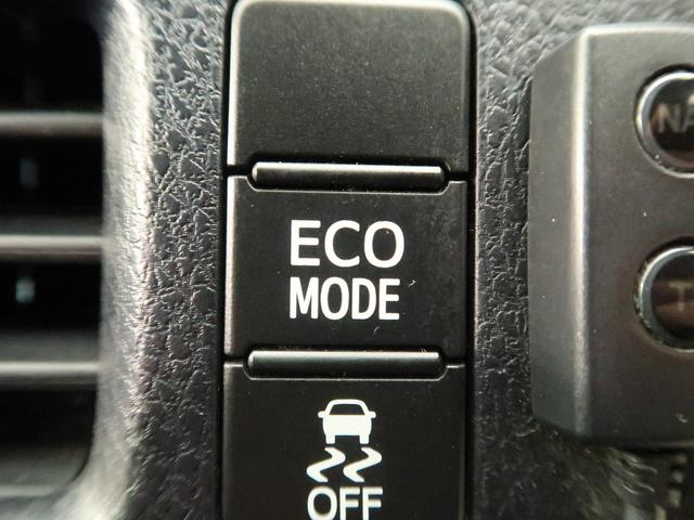 ZS 純正9型ナビ 禁煙車 7人乗 両側電動スライド LEDヘッド ハロゲンフォグ スマートキー 純正16インチAW デュアルオートエアコン ビルトインETC フルセグTV(57枚目)