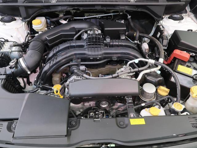 2.0i-Sアイサイト 4WD 純正8型ナビ 禁煙車 アドバンスセーフティPKG LEDヘッド 追従クルーズ ハイビームアシスト クリアランスソナー パワーシート バックカメラ 純正18AW ワンオーナー パドルシフト(8枚目)