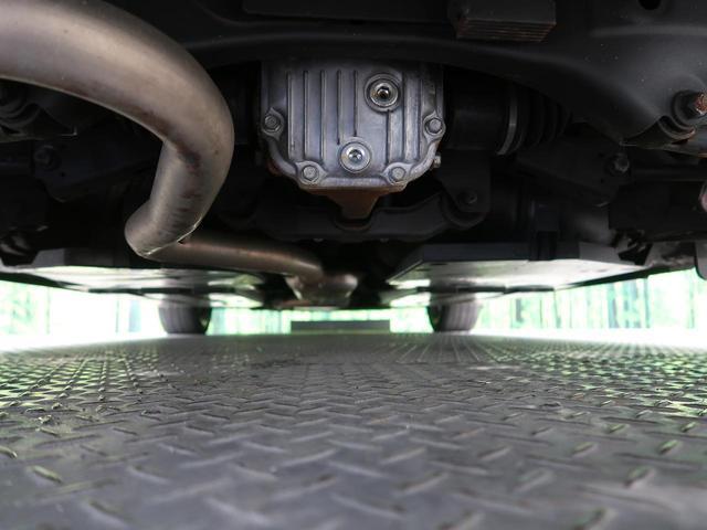 2.0i-Sアイサイト 4WD 純正8型ナビ 禁煙車 アドバンスセーフティPKG LEDヘッド 追従クルーズ ハイビームアシスト クリアランスソナー パワーシート バックカメラ 純正18AW ワンオーナー パドルシフト(9枚目)