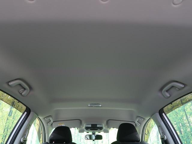 2.0i-Sアイサイト 4WD 純正8型ナビ 禁煙車 アドバンスセーフティPKG LEDヘッド 追従クルーズ ハイビームアシスト クリアランスソナー パワーシート バックカメラ 純正18AW ワンオーナー パドルシフト(25枚目)