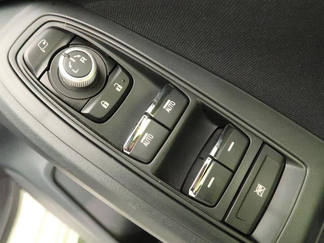 2.0i-Sアイサイト 4WD 純正8型ナビ 禁煙車 アドバンスセーフティPKG LEDヘッド 追従クルーズ ハイビームアシスト クリアランスソナー パワーシート バックカメラ 純正18AW ワンオーナー パドルシフト(35枚目)
