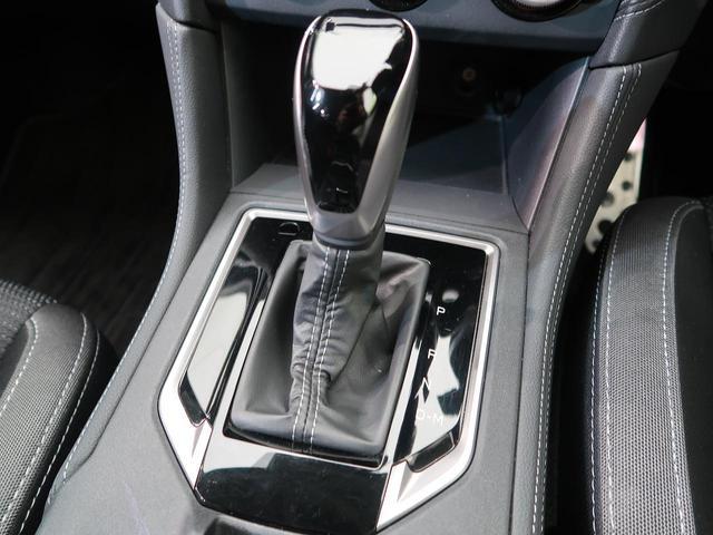 2.0i-Sアイサイト 4WD 純正8型ナビ 禁煙車 アドバンスセーフティPKG LEDヘッド 追従クルーズ ハイビームアシスト クリアランスソナー パワーシート バックカメラ 純正18AW ワンオーナー パドルシフト(44枚目)