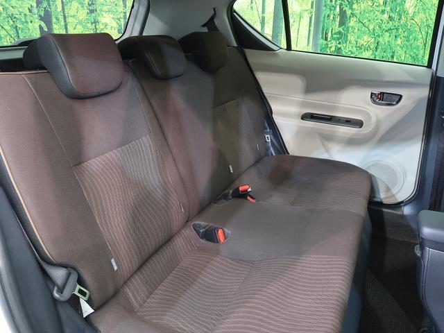 G 禁煙車 衝突被害軽減ブレーキ 純正フルセグナビ バックカメラ ビルトインETC シートヒーター Bluetooth LEDヘッド ヘッドライトウォッシャー オートエアコン スマートキー 電動格納ミラー(13枚目)