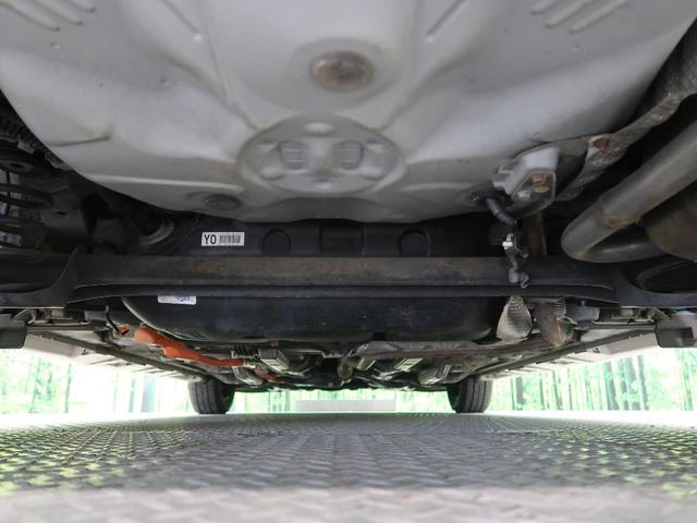 G 禁煙車 衝突被害軽減ブレーキ 純正フルセグナビ バックカメラ ビルトインETC シートヒーター Bluetooth LEDヘッド ヘッドライトウォッシャー オートエアコン スマートキー 電動格納ミラー(30枚目)