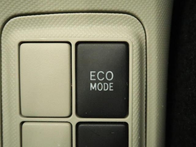 G 禁煙車 衝突被害軽減ブレーキ 純正フルセグナビ バックカメラ ビルトインETC シートヒーター Bluetooth LEDヘッド ヘッドライトウォッシャー オートエアコン スマートキー 電動格納ミラー(43枚目)