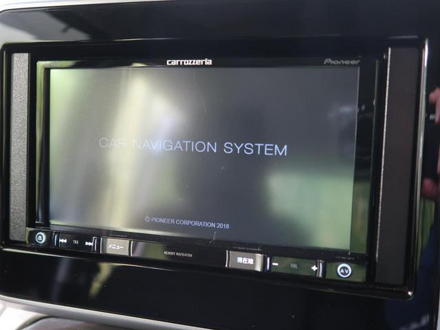 ハイブリッドX SDナビ 禁煙車 両側パワスラ バックカメラ ドライブレコーダー オートエアコン シートヒーター スマートキー スリムサーキュレーター シートリフター 電動格納ミラー 盗難防止装置(3枚目)