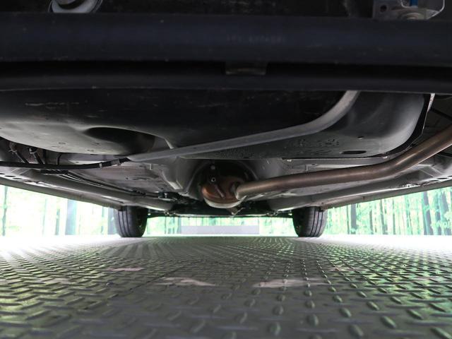 ハイブリッドX SDナビ 禁煙車 両側パワスラ バックカメラ ドライブレコーダー オートエアコン シートヒーター スマートキー スリムサーキュレーター シートリフター 電動格納ミラー 盗難防止装置(11枚目)