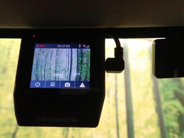 ハイブリッドX SDナビ 禁煙車 両側パワスラ バックカメラ ドライブレコーダー オートエアコン シートヒーター スマートキー スリムサーキュレーター シートリフター 電動格納ミラー 盗難防止装置(45枚目)