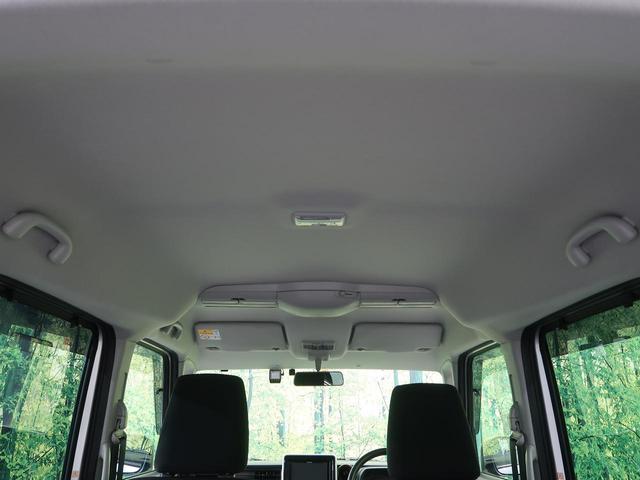 ハイブリッドX SDナビ 禁煙車 両側パワスラ バックカメラ ドライブレコーダー オートエアコン シートヒーター スマートキー スリムサーキュレーター シートリフター 電動格納ミラー 盗難防止装置(58枚目)