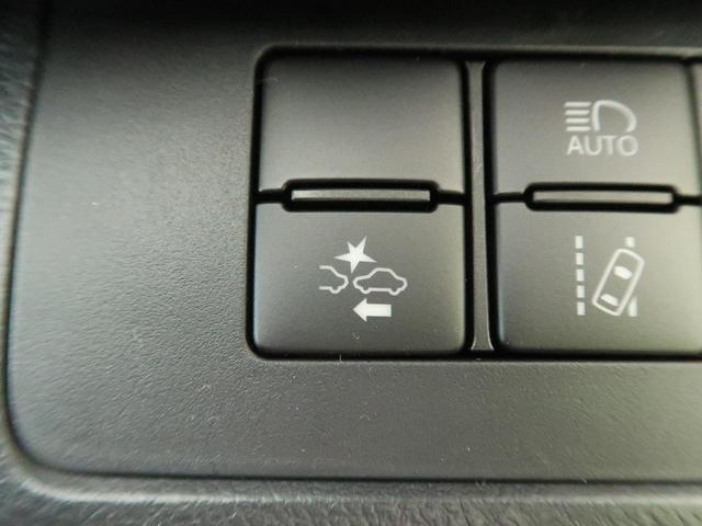 X 登録済未使用 セーフティセンス 電動スライドドア オートマチックハイビーム インテリジェントクリアランスソナー 車線逸脱警報 スマートキー 横滑り防止装置 盗難防止装置(3枚目)