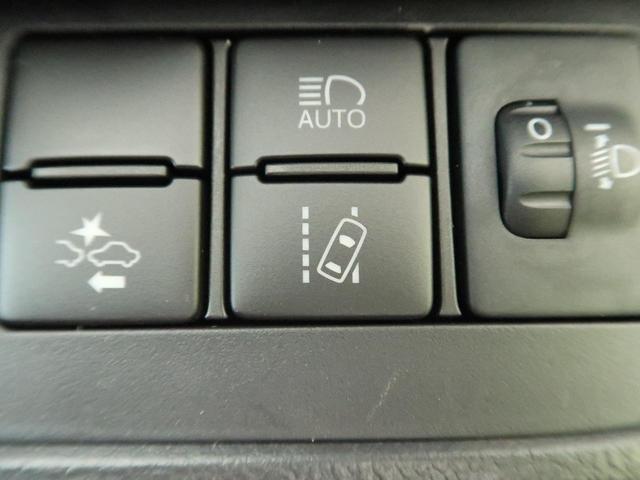 X 登録済未使用 セーフティセンス 電動スライドドア オートマチックハイビーム インテリジェントクリアランスソナー 車線逸脱警報 スマートキー 横滑り防止装置 盗難防止装置(4枚目)