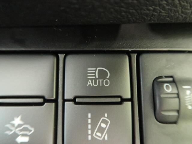 X 登録済未使用 セーフティセンス 電動スライドドア オートマチックハイビーム インテリジェントクリアランスソナー 車線逸脱警報 スマートキー 横滑り防止装置 盗難防止装置(5枚目)