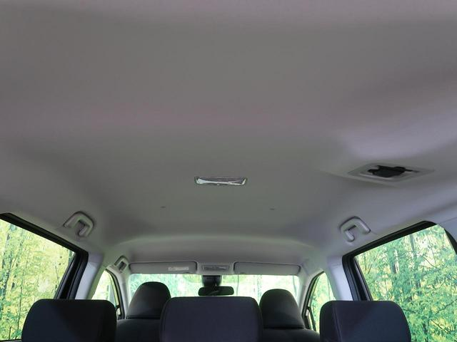 X 登録済未使用 セーフティセンス 電動スライドドア オートマチックハイビーム インテリジェントクリアランスソナー 車線逸脱警報 スマートキー 横滑り防止装置 盗難防止装置(25枚目)