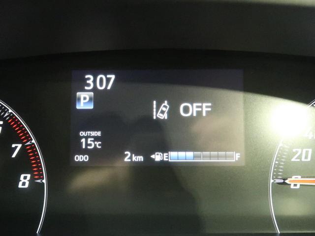 X 登録済未使用 セーフティセンス 電動スライドドア オートマチックハイビーム インテリジェントクリアランスソナー 車線逸脱警報 スマートキー 横滑り防止装置 盗難防止装置(41枚目)