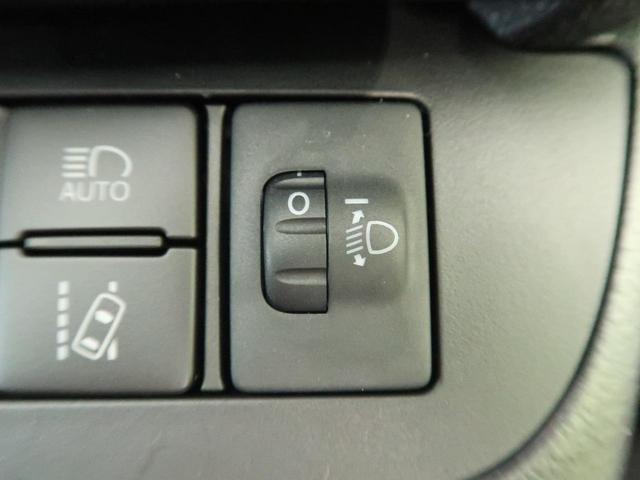 X 登録済未使用 セーフティセンス 電動スライドドア オートマチックハイビーム インテリジェントクリアランスソナー 車線逸脱警報 スマートキー 横滑り防止装置 盗難防止装置(44枚目)