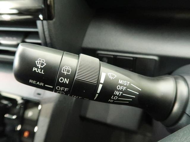 X 登録済未使用 セーフティセンス 電動スライドドア オートマチックハイビーム インテリジェントクリアランスソナー 車線逸脱警報 スマートキー 横滑り防止装置 盗難防止装置(47枚目)