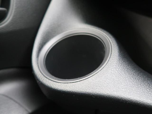 X 登録済未使用 セーフティセンス 電動スライドドア オートマチックハイビーム インテリジェントクリアランスソナー 車線逸脱警報 スマートキー 横滑り防止装置 盗難防止装置(57枚目)