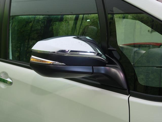 ZS 煌III 禁煙車 新型車 登録済未使用車7人乗 クルーズコントロール 両側電動スライド ハーフレザーシート クリアランスソナー LEDヘッド オートマチックハイビーム(38枚目)