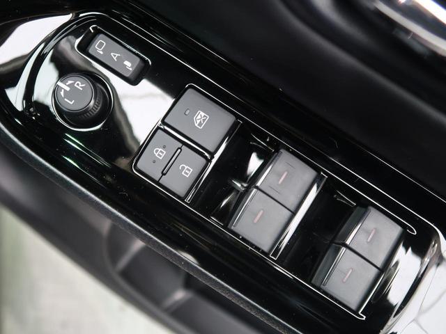 ZS 煌III 禁煙車 新型車 登録済未使用車7人乗 クルーズコントロール 両側電動スライド ハーフレザーシート クリアランスソナー LEDヘッド オートマチックハイビーム(46枚目)