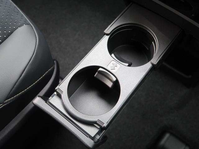 ZS 煌III 禁煙車 新型車 登録済未使用車7人乗 クルーズコントロール 両側電動スライド ハーフレザーシート クリアランスソナー LEDヘッド オートマチックハイビーム(55枚目)